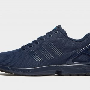 Adidas Originals Zx Flux Sininen