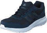 Adidas Ozweego Bounce Cushion M Night Navy/Halo Blue