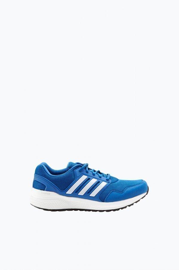Adidas Ozwego Bounce Stab Juoksukengät