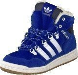 Adidas Pro Conference Wint Royal/White/Legend Ink