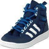 Adidas Pro Play Primaloft Dark Blue/Ftwr White/Bluebird