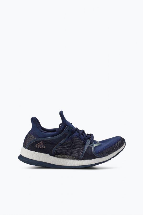 Adidas Pure Boost X Tr Treenikengät