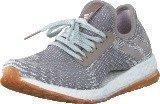 Adidas Pureboost X Atr Ice Purple/Vapourgrey/Ice Mint