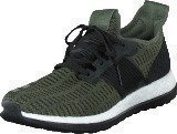 Adidas Pureboost Zg Prime M Base Green/Core Black/Red