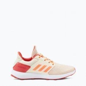 Adidas Rapidarun Juoksukengät