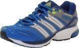 Adidas Resp Stab 5M Blue Beauty F10/Met
