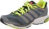 Adidas Resp Stab 5M Dark Onix/Tech Silver