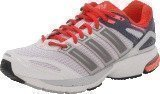 Adidas Resp Stab 5W Running White Ftw/Neo Iron Me