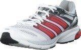 Adidas Resp Stab 5m