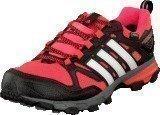 Adidas Response Trail 21 M Gtx Red/Ftwr White