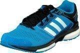 Adidas Revenge Boost 2 M Blue/White/Black