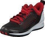 Adidas Rose 3 Low