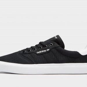 Adidas Skateboarding 3mc Musta
