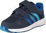 Adidas Snice 4 Cf I Navy/Blue/Super Blue