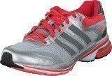 Adidas Snova Glide 5 W
