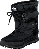 Adidas Snowrush W Core Black