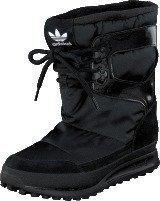 Adidas Snowrush W Core Black