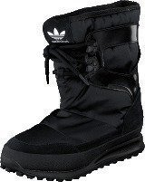 Adidas Snowrush W Core Black/Ftwr White