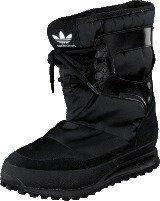 Adidas Snowrush W Core Black/Ftwr White