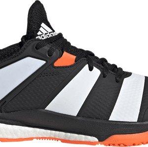 Adidas Stabil X Sisäpelikengät