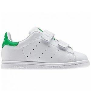 Adidas Stan Smith Cf I Tarralenkkarit