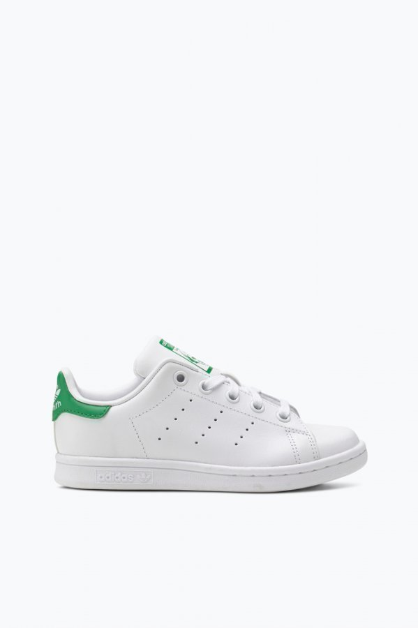 Adidas Stan Smith El C Tennarit