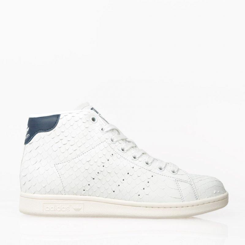 Adidas Stan Smith Mid W