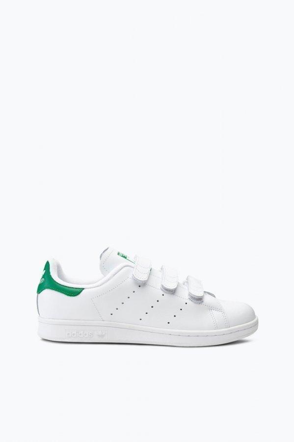 Adidas Stan Smith Tennarit