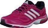 Adidas Supernova Sequence Bahia Pink/Running White/Black