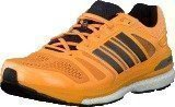 Adidas Supernova Sequence Neon Orange/Carbon /Phantom