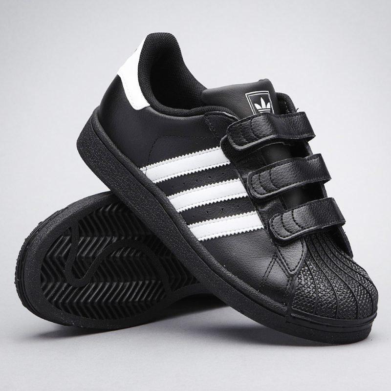 Adidas Superstar 2 FC C