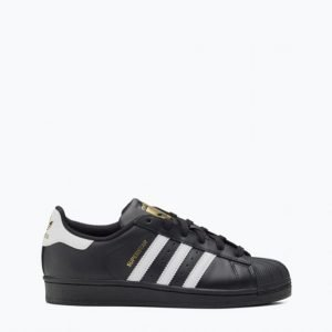 Adidas Superstar Foundation J Tennarit