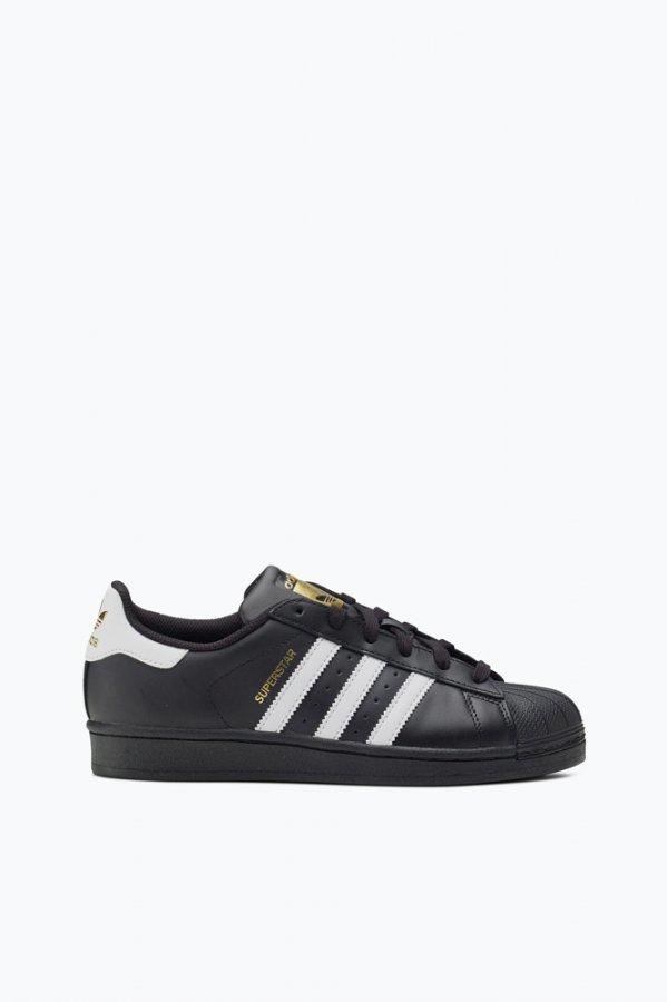 Adidas Superstar Foundation J Tennarit