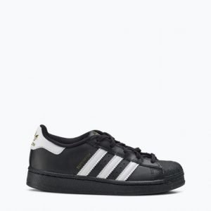 Adidas Superstar Foundation Tennarit