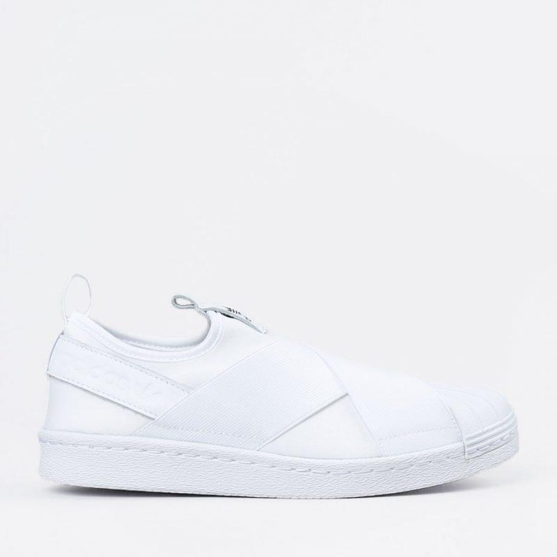 Adidas Superstar Slip-On W