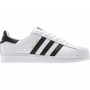 Adidas Superstar Tennarit Nahkaa