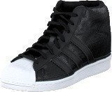 Adidas Superstar Up W Core Black/Core Black/White