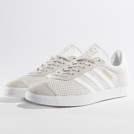 Adidas Tennarit Beige