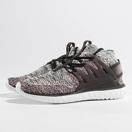Adidas Tennarit Kirjava
