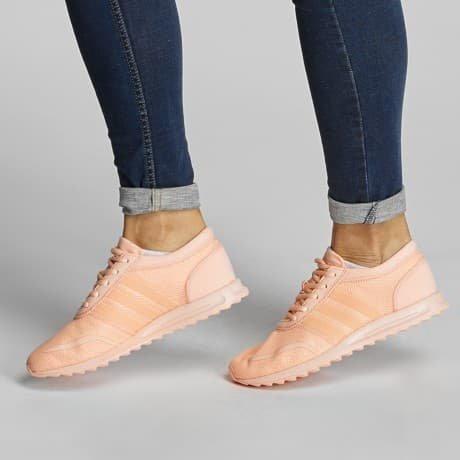 Adidas Tennarit Oranssi