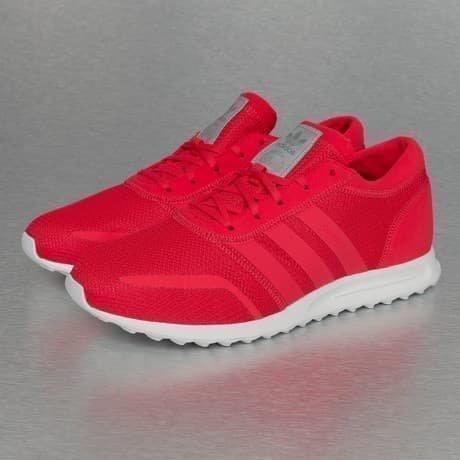 Adidas Tennarit Punainen