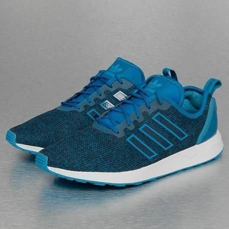 Adidas Tennarit Sininen