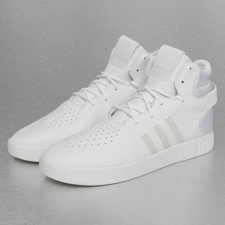 Adidas Tennarit Valkoinen