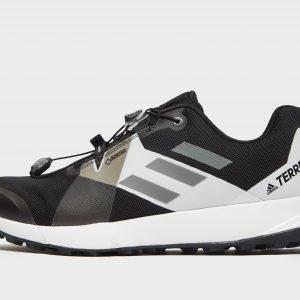 Adidas Terrex 2 Gtx Musta