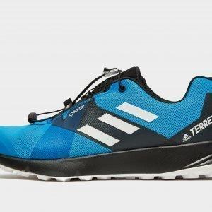 Adidas Terrex 2 Gtx Sininen