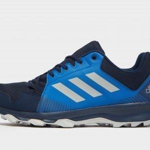 Adidas Terrex Sininen
