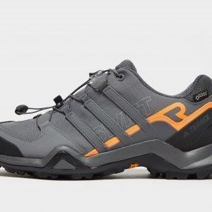 Adidas Terrex Swift R2 Gtx Harmaa