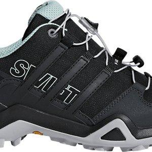 Adidas Terrex Swift R2 Gtx Kävelykengät