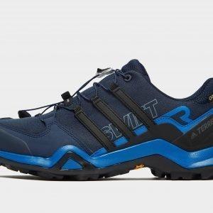 Adidas Terrex Swift R2 Gtx Laivastonsininen