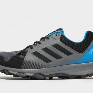 Adidas Terrex Tracerocker Harmaa